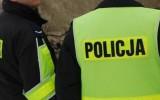 Trzy osoby z powiatu radomskiego podejrzane o kradzieże w sklepach w Skarżysku