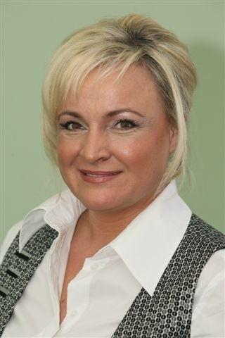 """Małgorzata Suchodolska, specjalista finansowo-ubezpieczeniowy odpowiadała Czytelnikom """"Echa Dnia"""" o zmianach w systemie emerytalnym."""