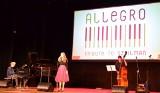 Al Legro. Tribute to Szpilman w Sosnowcu. Trzydniowy festiwal teraz po nowemu