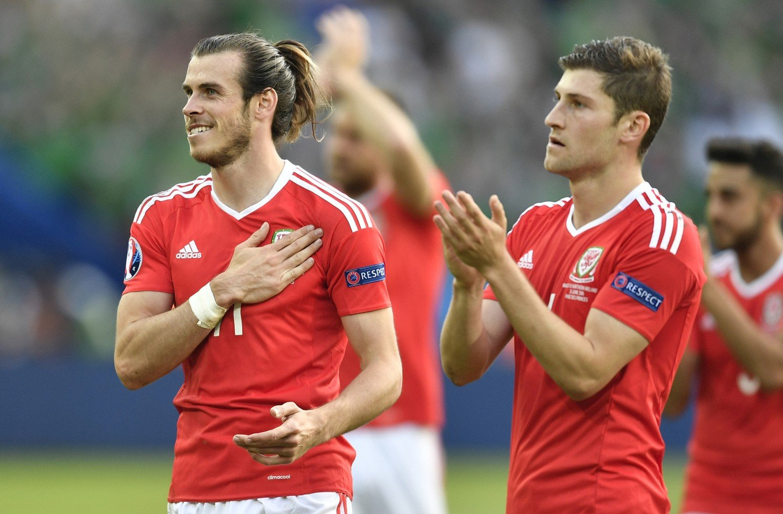 1a8a70b74 Euro 2016: Mecz Walia - Belgia [Gdzie oglądać w telewizji ...