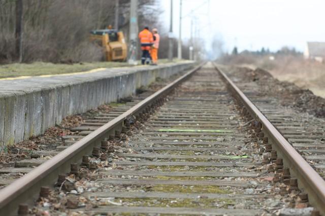 Ministerstwo zapewnia, że na listę dolnośląskich linii kolejowych przeznaczonych do likwidacji nie trafią kolejne