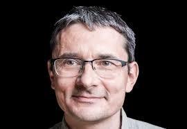 Bardzo silny mandat mandat prezydenta Gdańska