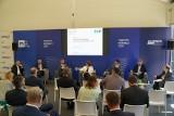 XXX Forum Ekonomiczne 2021. Rynek przyszłości, czyli jak e-commerce będzie się rozwijał w Polsce