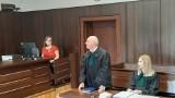 Tomasz Komenda żąda 19 milionów złotych za niesłuszne skazanie. Proces ruszył w Opolu