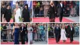 Kreacje na 41. Festiwalu Filmowym w Gdyni. Kto wyglądał najlepiej? [ZDJĘCIA]