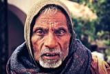 Indie: Już ponad sto osób zabił alkohol metylowy. Ofiar może być jeszcze więcej, ostrzegają władze