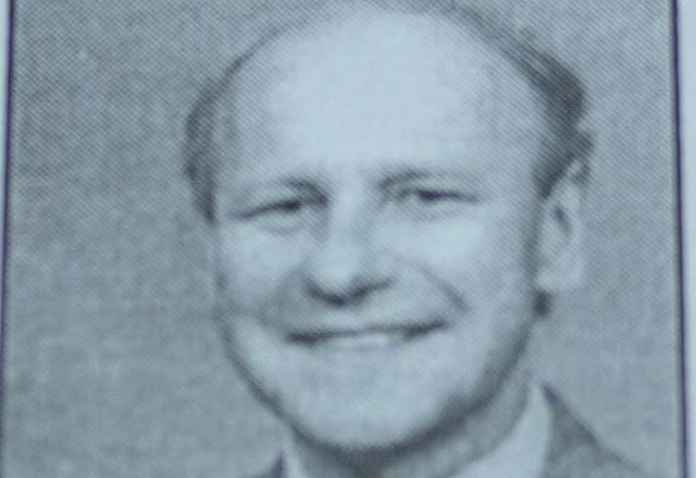 Antoni Hermanowicz zmarł w wieku 69 lat.