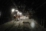 Wstrząs w Katowicach w kopalni Murcki Staszic. Popękały ściany. Potężne tąpnięcie odczuli mieszkańcy