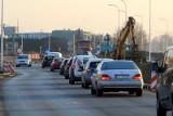 Polska stoi w korkach. Drogi w naszym kraju są źle zarządzane. Jest raport NIK