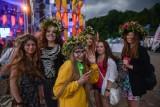 Wyjątkowy weekend w Gdyni. Muzyczne otwarcie lata i tradycyjne Święto Morza [PROGRAM]