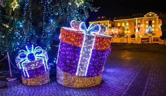 życzenia świąteczne Boże Narodzenie 2019 Krótkie I