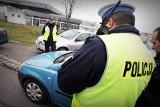 Mandaty. Nie każdy kierowca łamiący przepisy poniesie karę