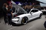 Frankfurt 2019. Premiery aut na salonie samochodowym