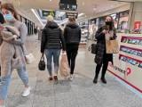 """Będą nowe niedziele handlowe? Branża apeluje do rządu. """"Jedynie otwarcie sklepów umożliwi minimalizowanie strat"""""""