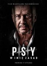 """""""Psy 3. W imię zasad"""". Wielki powrót """"Psów"""" do kin. Znamy datę premiery"""