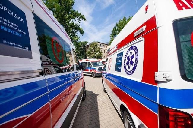 Ministerstwo Zdrowia podało najnowsze informacje dotyczące pandemii. Liczba zakażeń koronawirusem wciąż bardzo szybko rośnie.