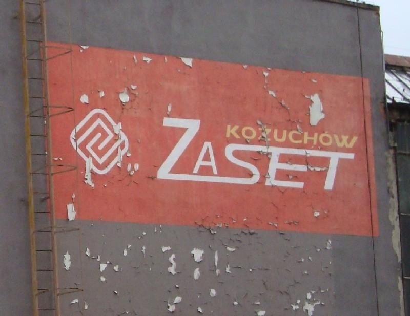 Wasiak Beteiligungs kupiła nieruchomość przy ul. Dworcowej i zajmie miejsce po firmie Dongwong. Ta z kolei przeprowadzi się na teren Zasetu. (fot. Michał Kurowicki)