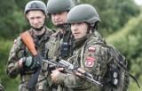 Setki Opolan chcą do obrony terytorialnej