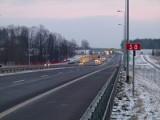 Ruch na drogach. GDDKiA pokazuje nowe dane. Co z nich wynika?