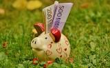 Twoje KGW może załapać się na 20 tysięcy złotych. Chodzi o promocję funduszy unijnych