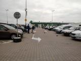 Giełda samochodowa w Białymstoku. Zobacz atrakcyjną ofertę