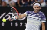 Australian Open. Dominic Thiem znów zagra w finale z królem, tym razem z królem Melbourne [zapowiedź]