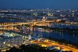 Od grudnia pociąg do Wiednia i Budapesztu. Znamy ceny biletów!