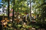 W Małopolsce też są urokliwe cmentarze. Znasz te nekropolie? [ZDJĘCIA]