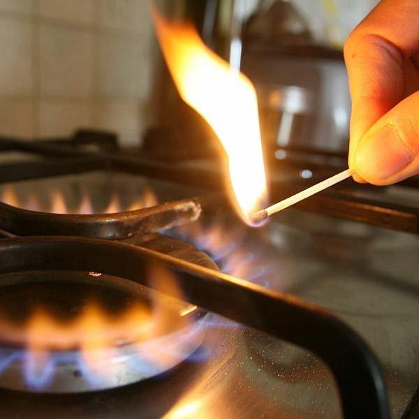 W Ultra Radzimy, jak zmniejszyć zużycie gazu | Nowiny HZ63