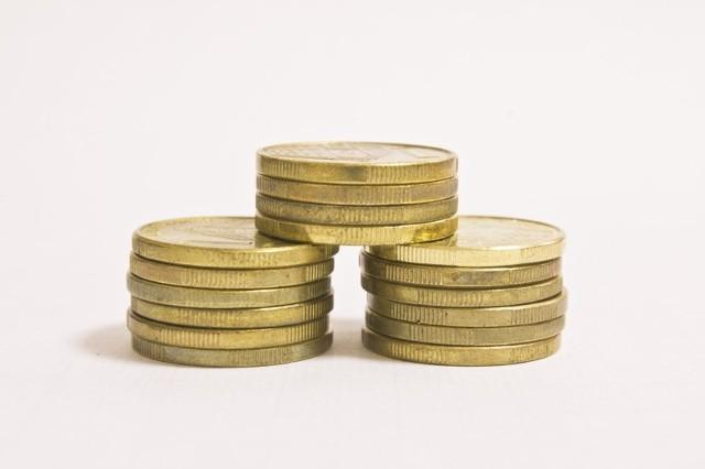 Złoto przynosi inwestorom krociowe zyski. Fot. Stock