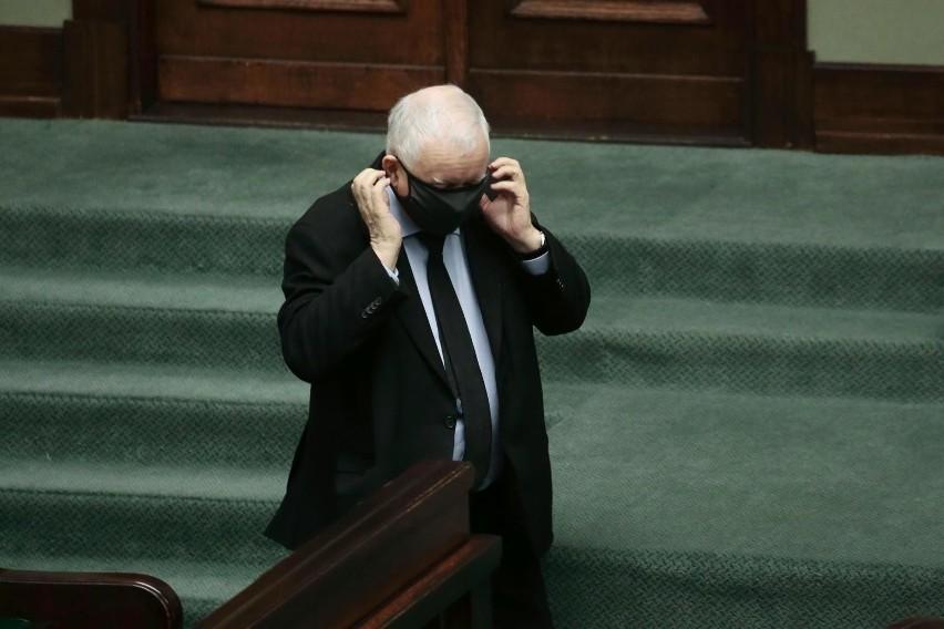 Białostoccy radni zdjęli z porządków obrad sesji stanowisko...