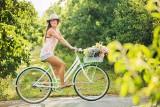 Jak zadbać o zdrowie na wiosnę? Przesilenie wiosenne, jak mu zaradzić? Zdrowie na wiosnę! Jak zyskać werwę i siłę? 28.05.2021