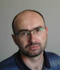 Radosław Patroniak