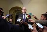 Prezydent Adamowicz kontra członek Młodzieży Wszechpolskiej. Ruszył proces, w którym wszechpolak oskarża prezydenta Gdańska