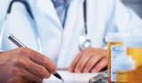Bezpłatne konsultacje lekarskie w Zielonej Górze