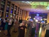 Karnawałowy cykl potańcówek miejskich dla seniorów. Pierwsza - w sobotę, 4 stycznia