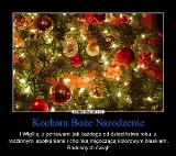 Życzenia na Boże Narodzenie 2020. Sprawdź i wyślij SMS-em życzenia świąteczne 24, 25 i 26 grudnia 2020! [WIERSZYKI, SMS, OBRAZKI]