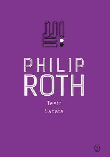 Philip Roth to jeden z najwybitniejszych współczesnych pisarzy amerykańskich.Urodził się w konserwatywnej rodzinie żydowskiej, w mieście Newark w stanie New Jersey. Większość jego wczesnych powieści i opowiadań rozgrywa się w tamtych okolicach.Od lat 60. swą literacką karierę łączy z pracą naukową. Od 1988 jest profesorem w nowojorskim Hunter College.