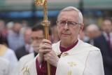 Abp Gądecki: Kościół potraktowany gorzej niż przedsiębiorstwa handlowe