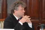 Radni Lęborka podnieśli pensje sobie i burmistrzowi