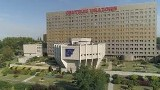 Marszałek nie może wybrać dyrektora szpitala św. Barbary. Pierwszy konkurs nie przyniósł rozstrzygnięcia