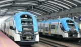 Koleje Śląskie. Od niedzieli 13 czerwca wchodzi w życie korekta rozkładu jazdy pociągów