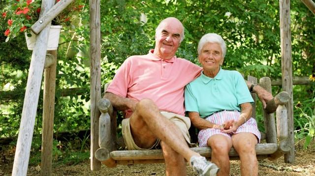 Gospodarstwo opiekuńcze - dla seniorów opieka, a dla rolników nowe możliwościGospodarstwa opiekuńcze mają  łączyć działalność rolniczą z opieką nad osobami potrzebującymi wsparcia