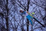 Skoki narciarskie. Koszmarny upadek Daniela-Andre Tande w Planicy. Nieprzytomny skoczek przewieziony do szpitala [WIDEO]