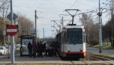 Czy Łódź musi likwidować podmiejskie linie?