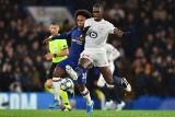 """Chelsea i Real Madryt rywalizują o """"nowego N'Golo Kante""""? West Ham załatał dziurę po Łukaszu Fabiańskim"""