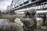 Ruszają międzynarodowe ćwiczenia wojskowe DRAGON-21. Bierze w nich udział ponad pół tysiąca terytorialsów m.in. z Podlaskiej Brygady OT