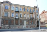 Stara kamienica odzyska blask, a w mieście przybędzie mieszkań komunalnych
