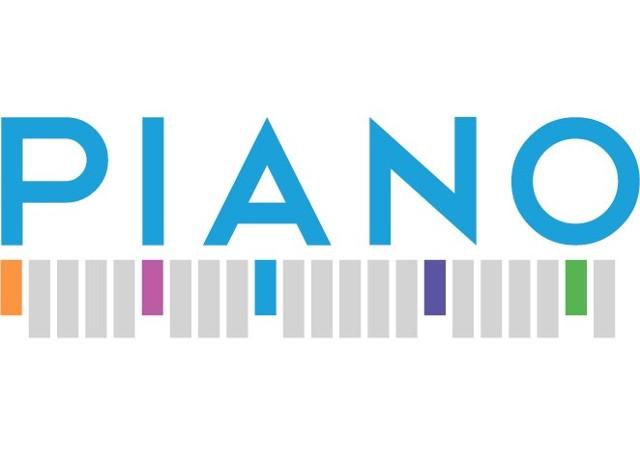 Trwa trzecia edycja naszego konkursu. Do wygrania jest pięć kodów pozwalających na miesięczny dostęp do artykułów publikowanych w Piano.