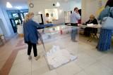 Wybory prezydenckie 2020. Frekwencja do godziny 17. Ile osób zagłosowało?